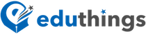 eduthings' Logo
